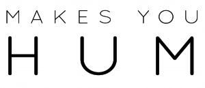 Hum Seltzer Logo